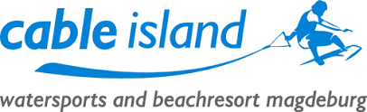 cable_island_logo.png